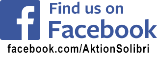 Solibri auf Facebook